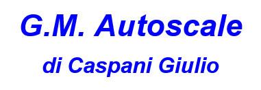 G.M. Autoscale